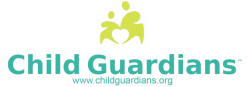 Child Guardians, Inc.